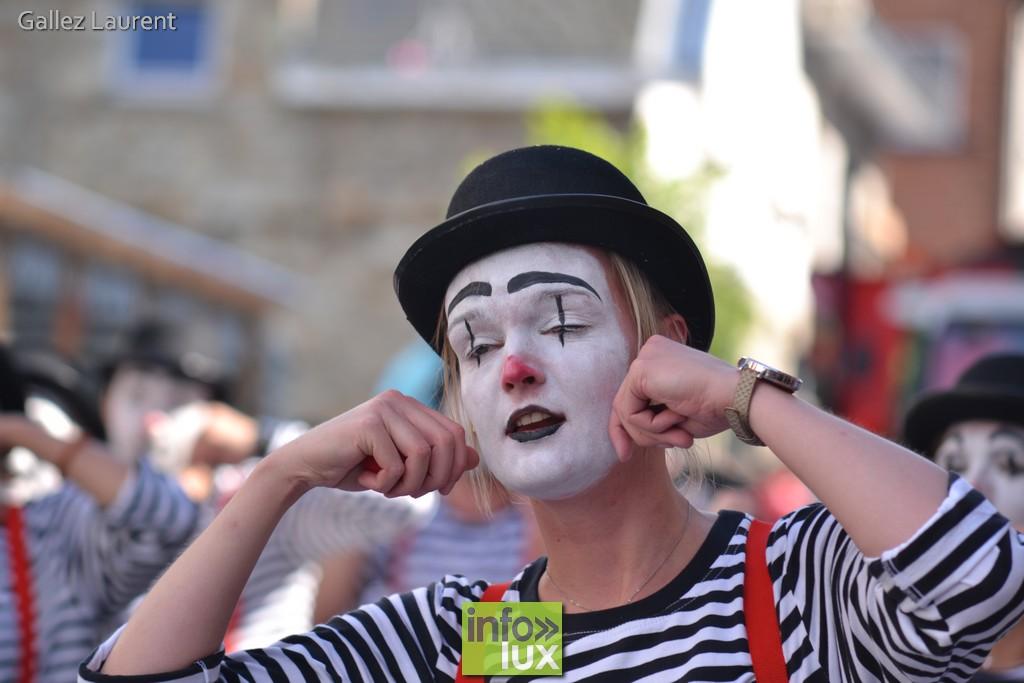 //media/jw_sigpro/users/0000001062/carnaval houffalize/carnaval00376