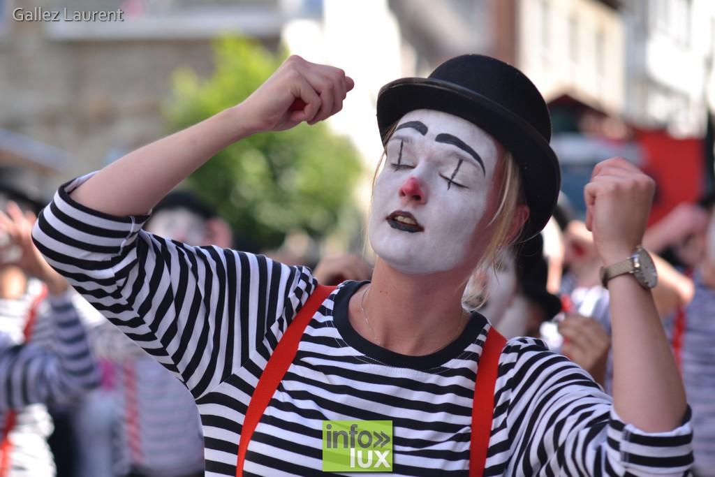 //media/jw_sigpro/users/0000001062/carnaval houffalize/carnaval00377