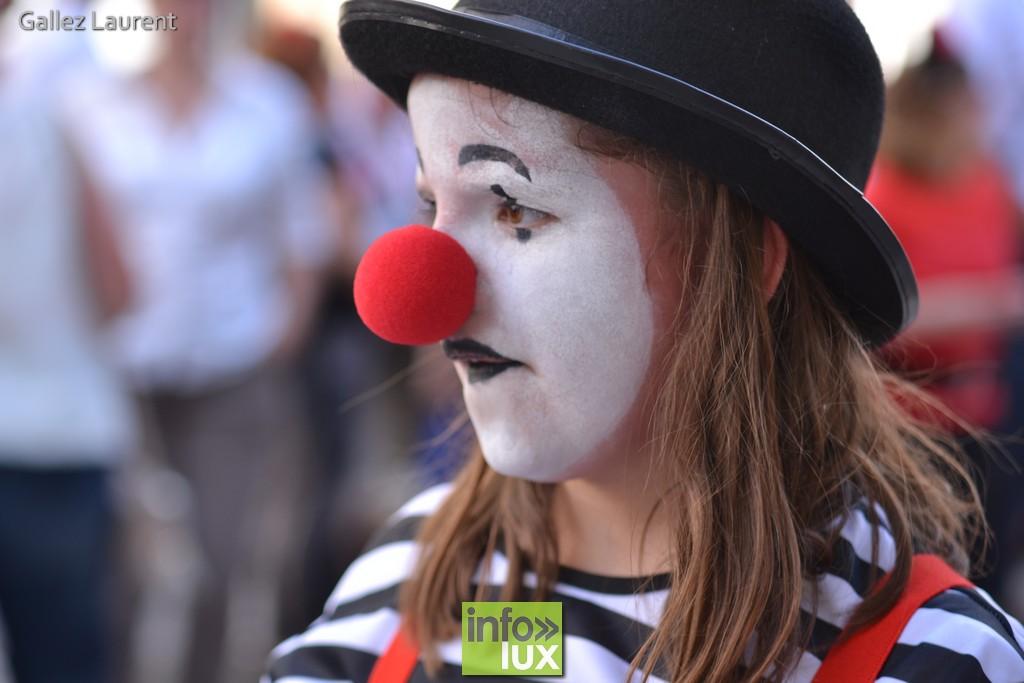//media/jw_sigpro/users/0000001062/carnaval houffalize/carnaval00379