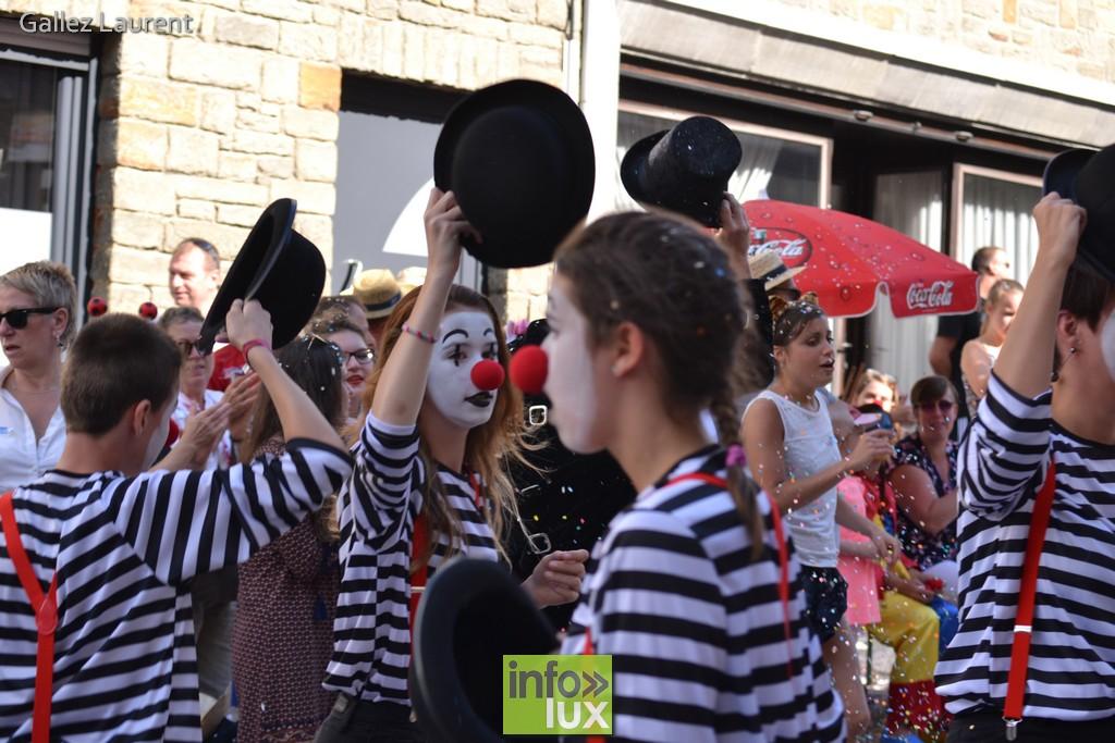 //media/jw_sigpro/users/0000001062/carnaval houffalize/carnaval00381