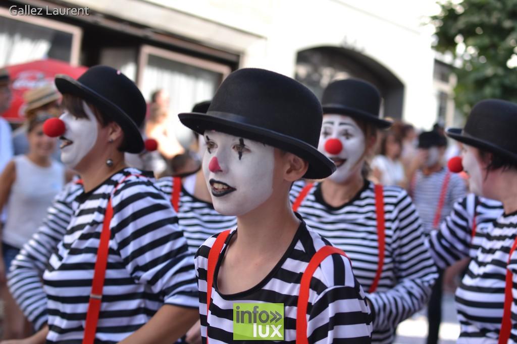 //media/jw_sigpro/users/0000001062/carnaval houffalize/carnaval00388