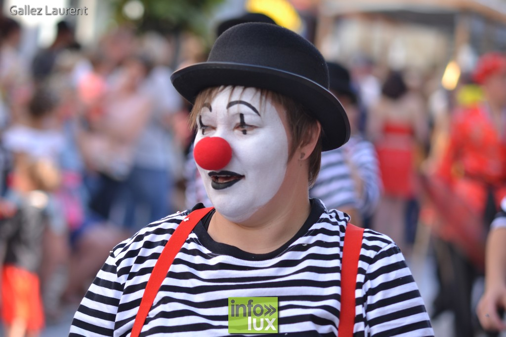 //media/jw_sigpro/users/0000001062/carnaval houffalize/carnaval00389
