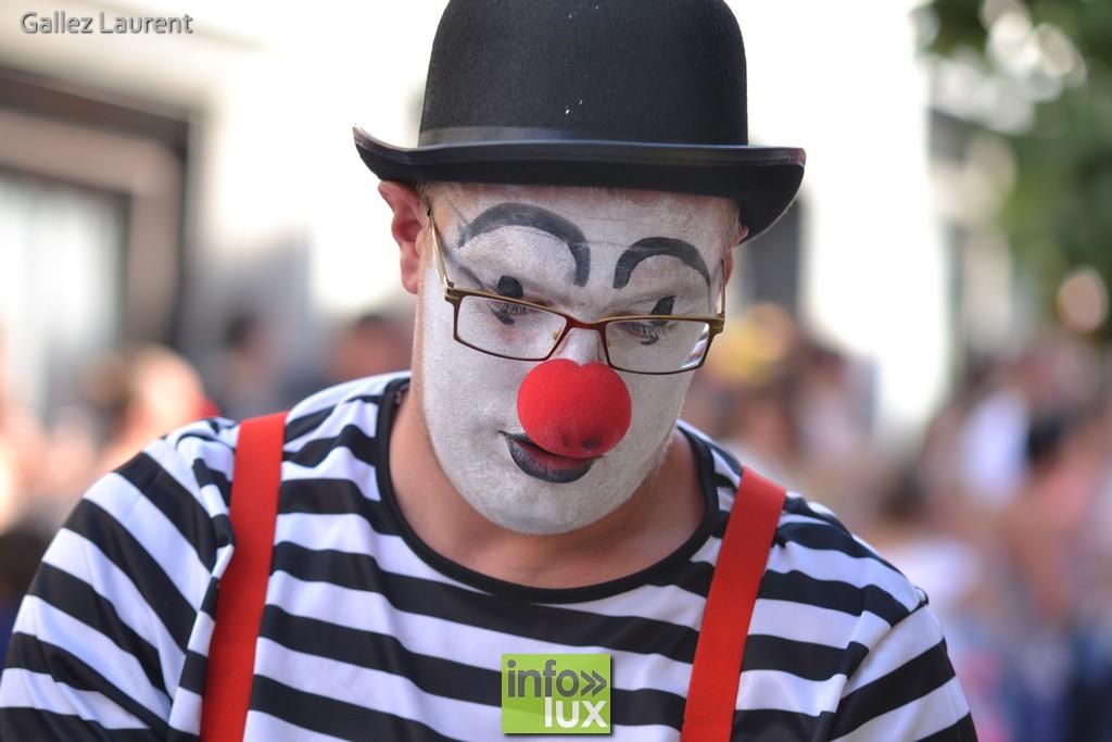 //media/jw_sigpro/users/0000001062/carnaval houffalize/carnaval00390