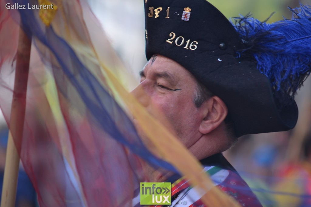 //media/jw_sigpro/users/0000001062/carnaval houffalize/carnaval00404