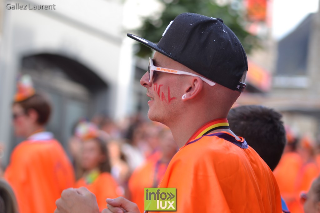 //media/jw_sigpro/users/0000001062/carnaval houffalize/carnaval00433
