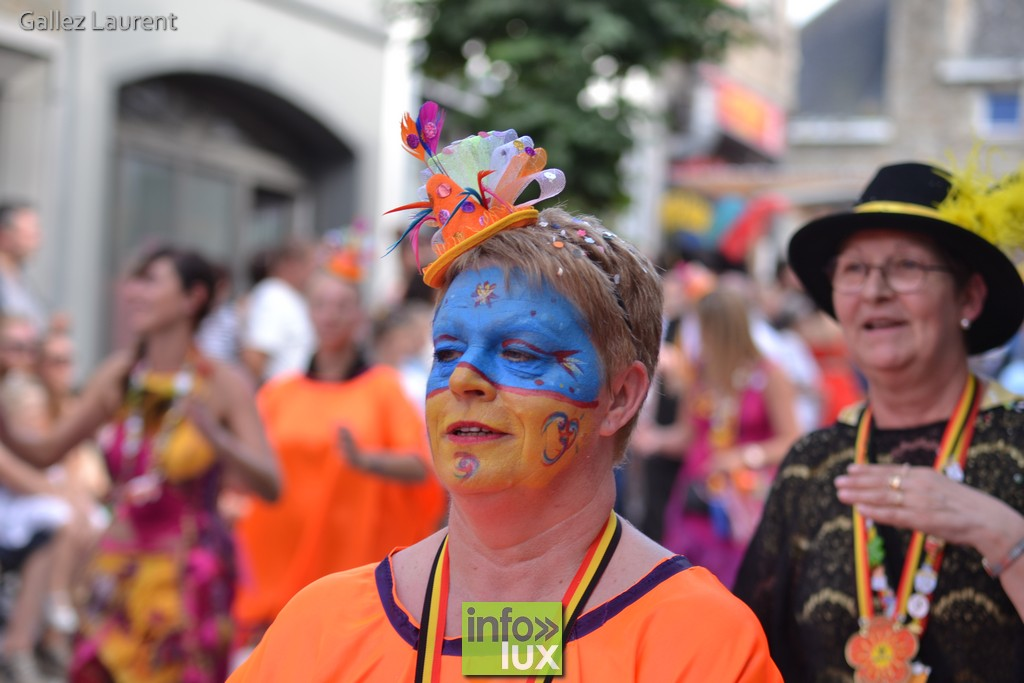 //media/jw_sigpro/users/0000001062/carnaval houffalize/carnaval00443