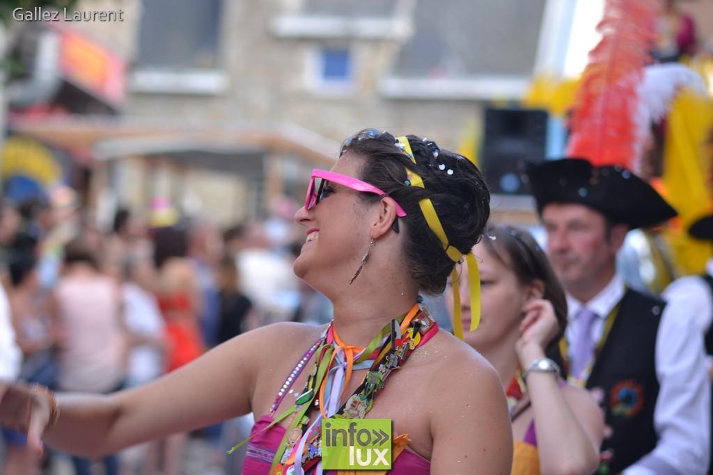 //media/jw_sigpro/users/0000001062/carnaval houffalize/carnaval00444