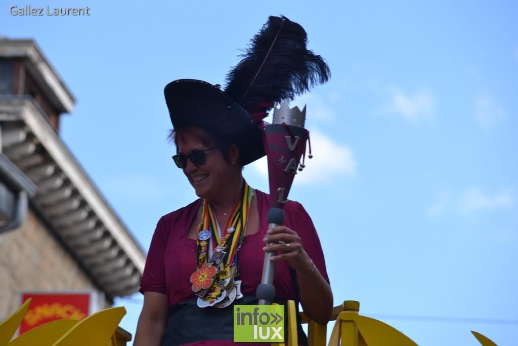 //media/jw_sigpro/users/0000001062/carnaval houffalize/carnaval00450