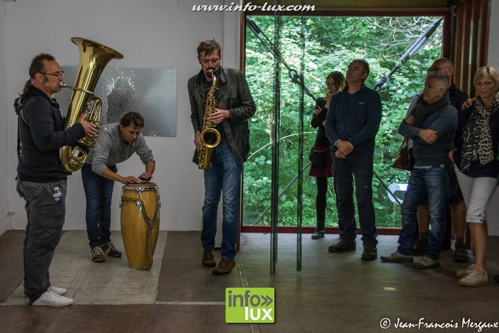 Montauban -Gaume Jazz Festival – photos