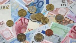 La monnaie,  une histoire d'échanges vieille comme le monde , Conférence à TENNEVILLE