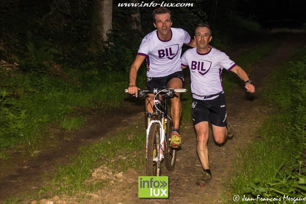 Run Bike à Bleid 2017 Photos