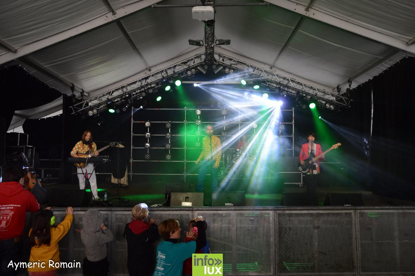 //media/jw_sigpro/users/0000002307/Concert Wardin Rock 2017/DSC_0143