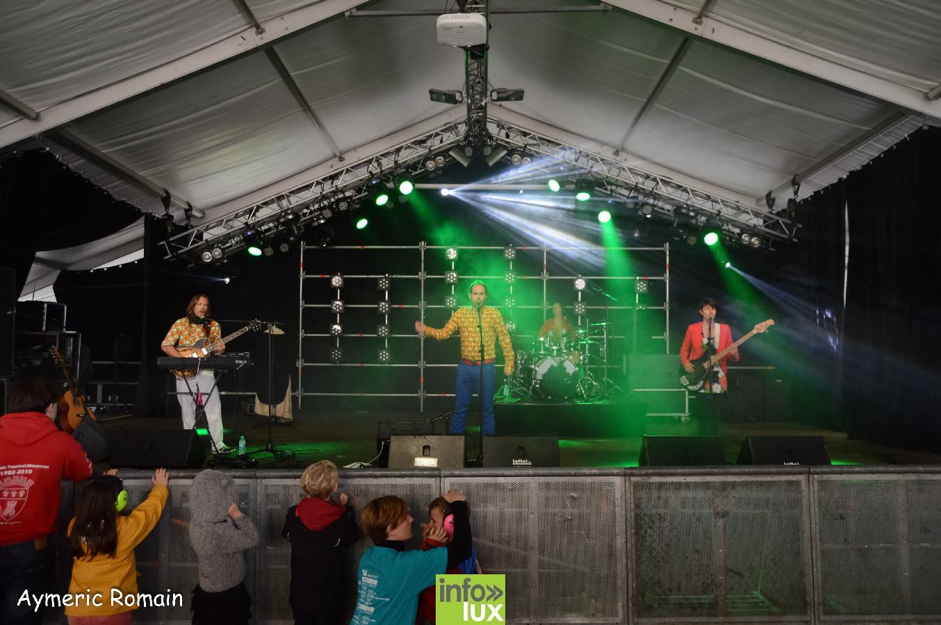 //media/jw_sigpro/users/0000002307/Concert Wardin Rock 2017/DSC_0144
