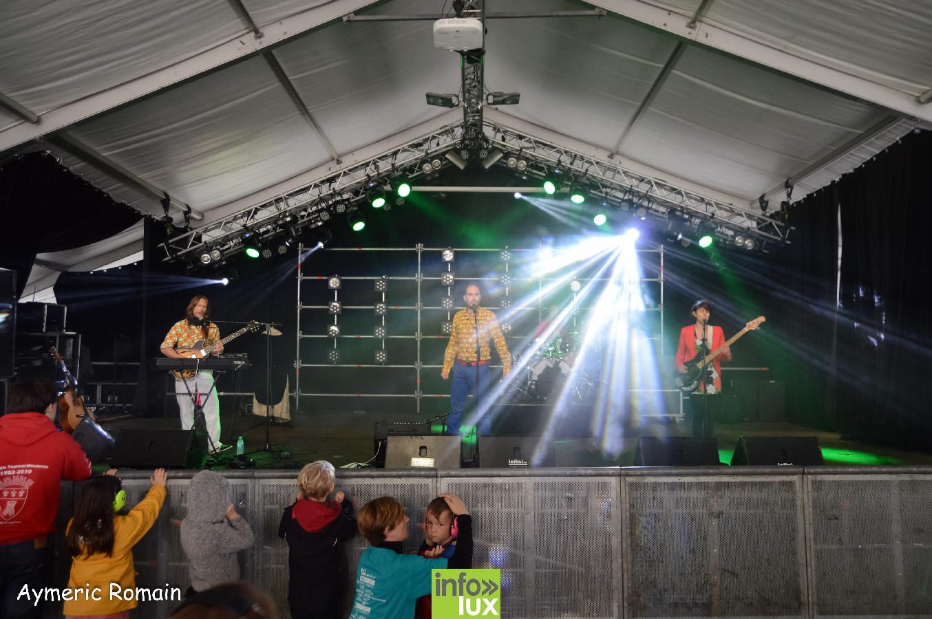 //media/jw_sigpro/users/0000002307/Concert Wardin Rock 2017/DSC_0145
