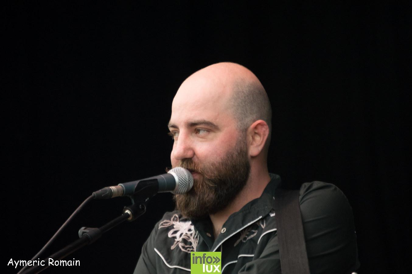 //media/jw_sigpro/users/0000002307/Concert Wardin Rock 2017/DSC_0290