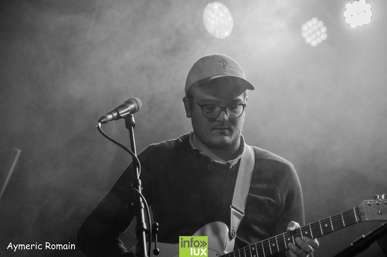 //media/jw_sigpro/users/0000002307/Concert Wardin Rock 2017/DSC_0315