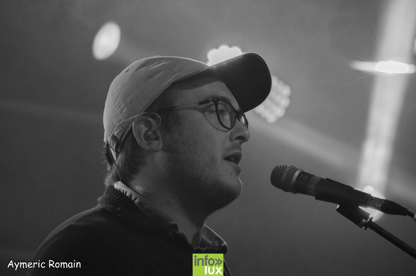 //media/jw_sigpro/users/0000002307/Concert Wardin Rock 2017/DSC_0344