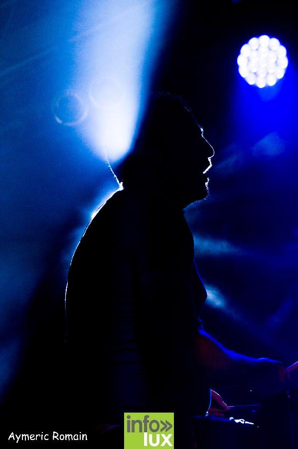 //media/jw_sigpro/users/0000002307/Concert Wardin Rock 2017/DSC_0353