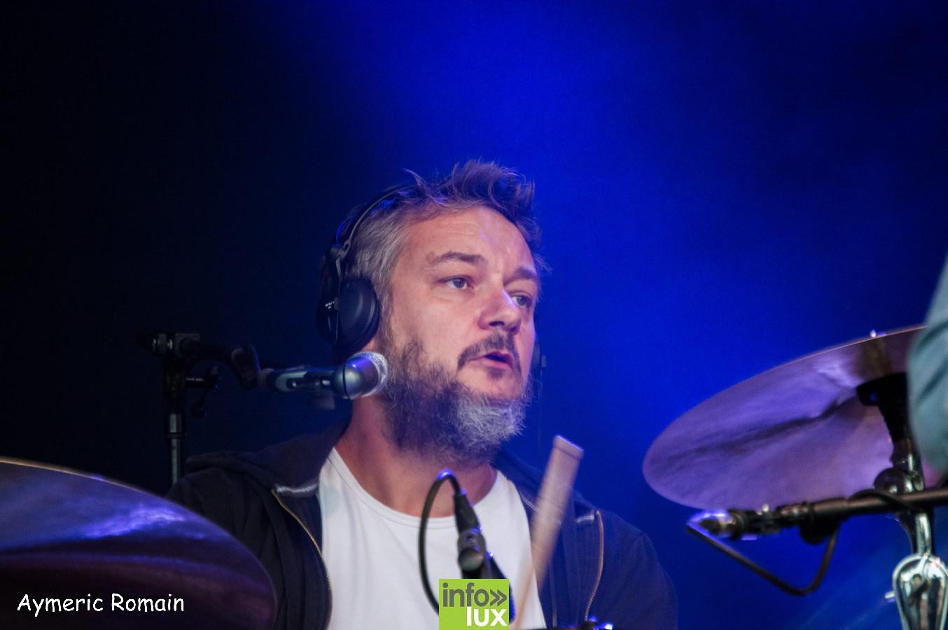 //media/jw_sigpro/users/0000002307/Concert Wardin Rock 2017/DSC_0445-2