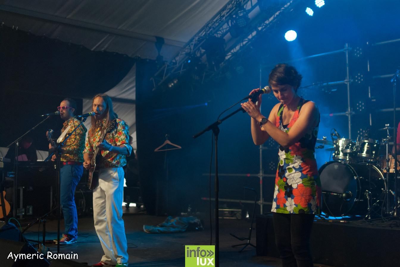 //media/jw_sigpro/users/0000002307/Concert Wardin Rock 2017/DSC_0468