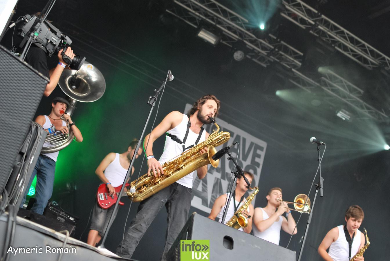 //media/jw_sigpro/users/0000002307/Concert Wardin Rock 2017/DSC_0479