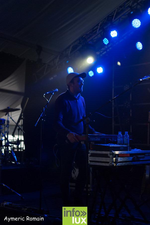 //media/jw_sigpro/users/0000002307/Concert Wardin Rock 2017/DSC_0515