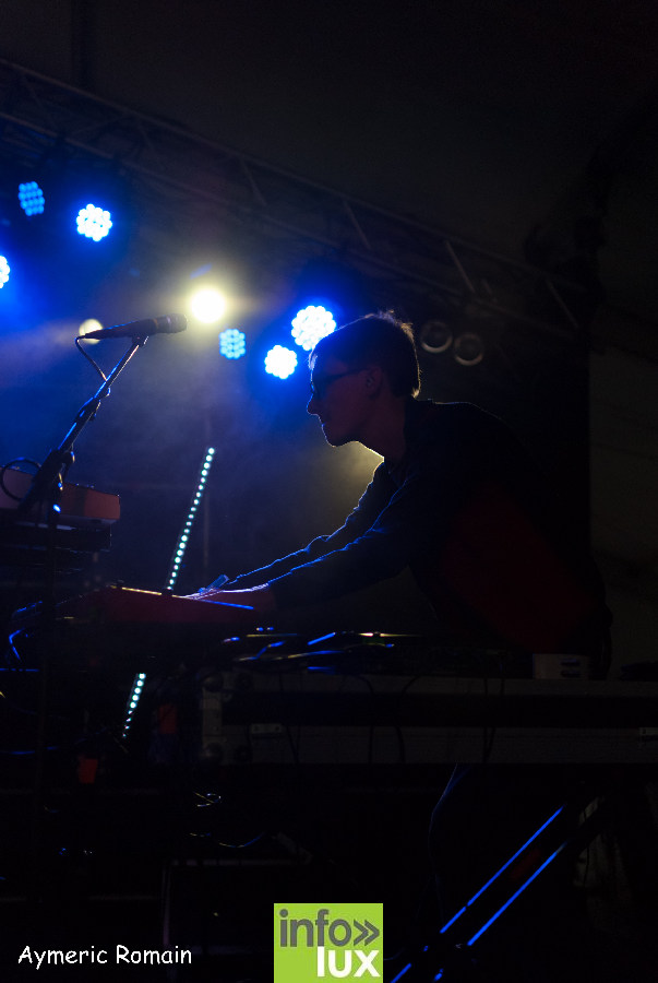 //media/jw_sigpro/users/0000002307/Concert Wardin Rock 2017/DSC_0517