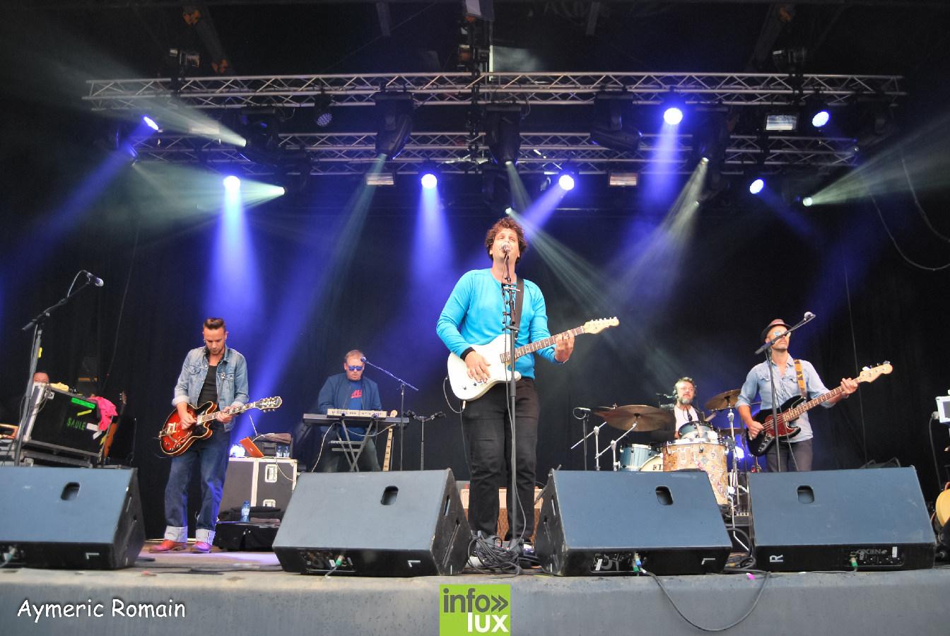 //media/jw_sigpro/users/0000002307/Concert Wardin Rock 2017/DSC_0566