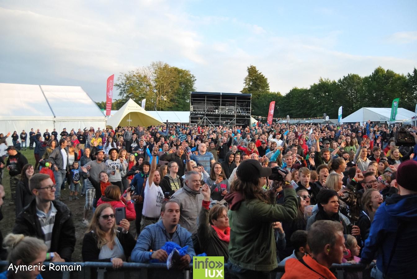 //media/jw_sigpro/users/0000002307/Concert Wardin Rock 2017/DSC_0586