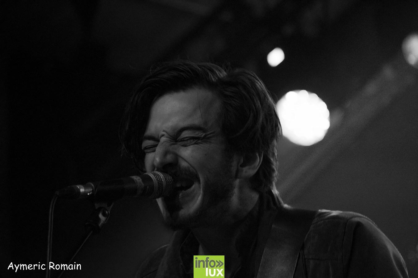 //media/jw_sigpro/users/0000002307/Concert Wardin Rock 2017/DSC_0624