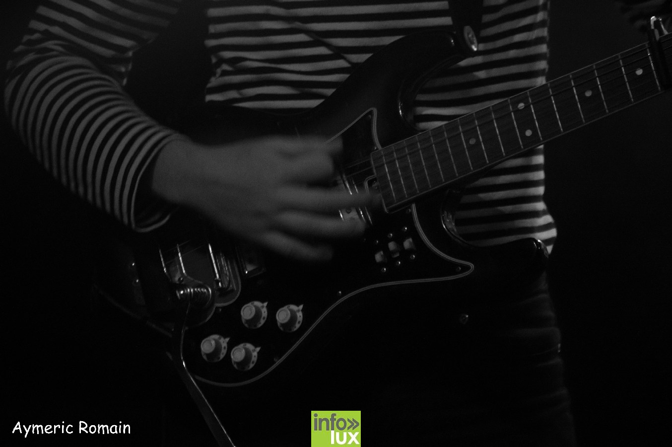 //media/jw_sigpro/users/0000002307/Concert Wardin Rock 2017/DSC_0630