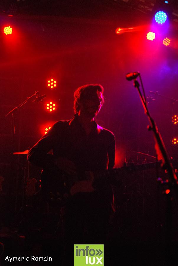 //media/jw_sigpro/users/0000002307/Concert Wardin Rock 2017/DSC_0634-2