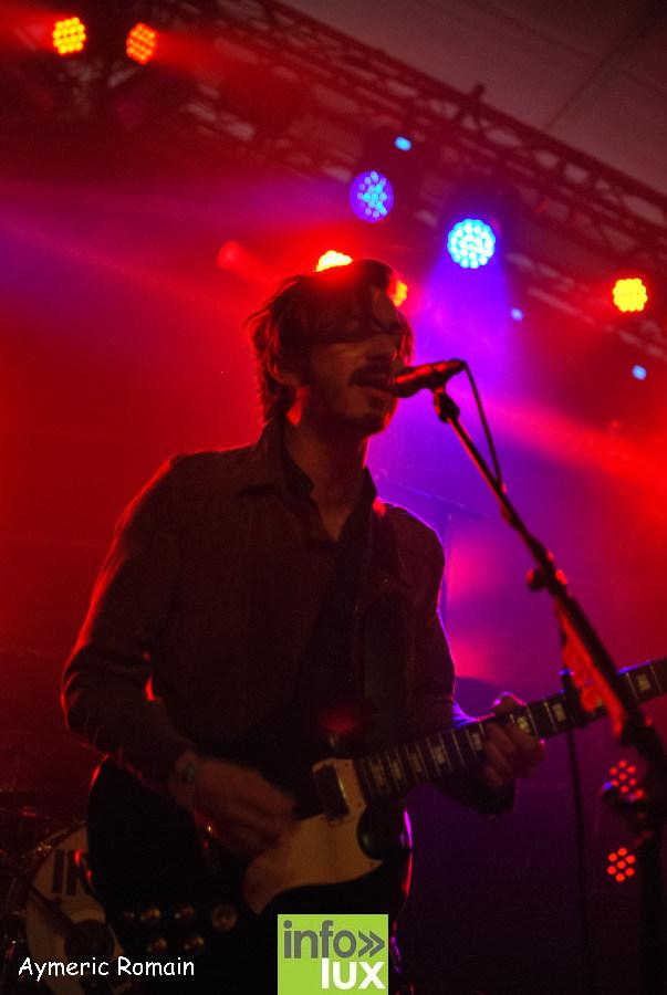 //media/jw_sigpro/users/0000002307/Concert Wardin Rock 2017/DSC_0635