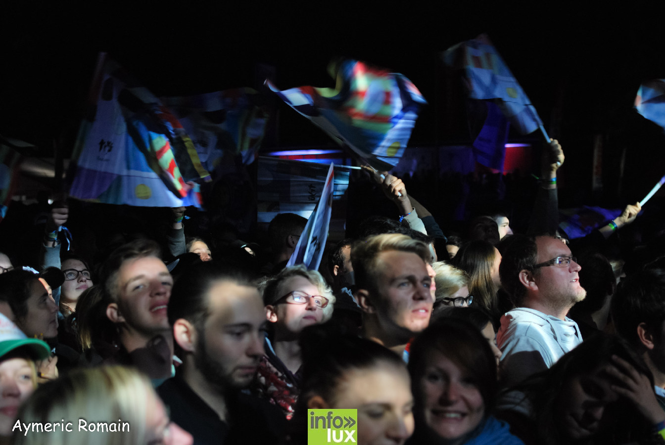 //media/jw_sigpro/users/0000002307/Concert Wardin Rock 2017/DSC_0638-2