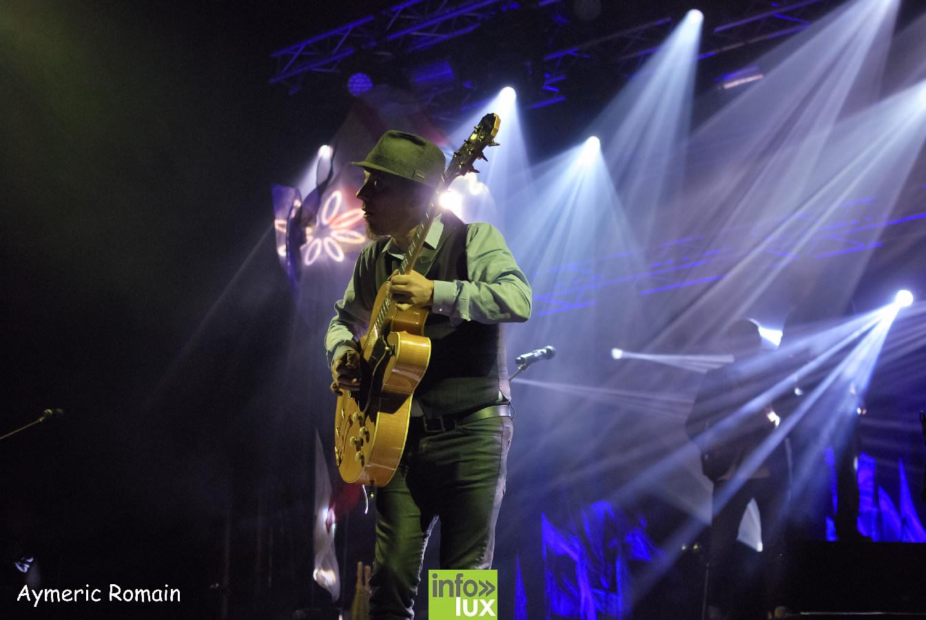 //media/jw_sigpro/users/0000002307/Concert Wardin Rock 2017/DSC_0640-2