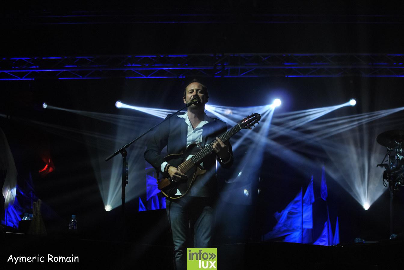 //media/jw_sigpro/users/0000002307/Concert Wardin Rock 2017/DSC_0642-2