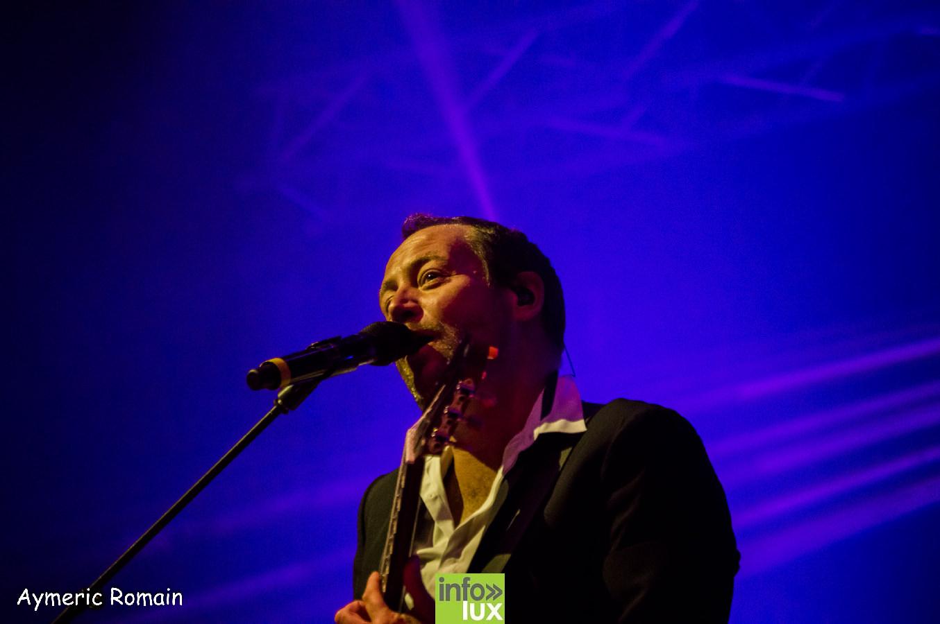 //media/jw_sigpro/users/0000002307/Concert Wardin Rock 2017/DSC_0697