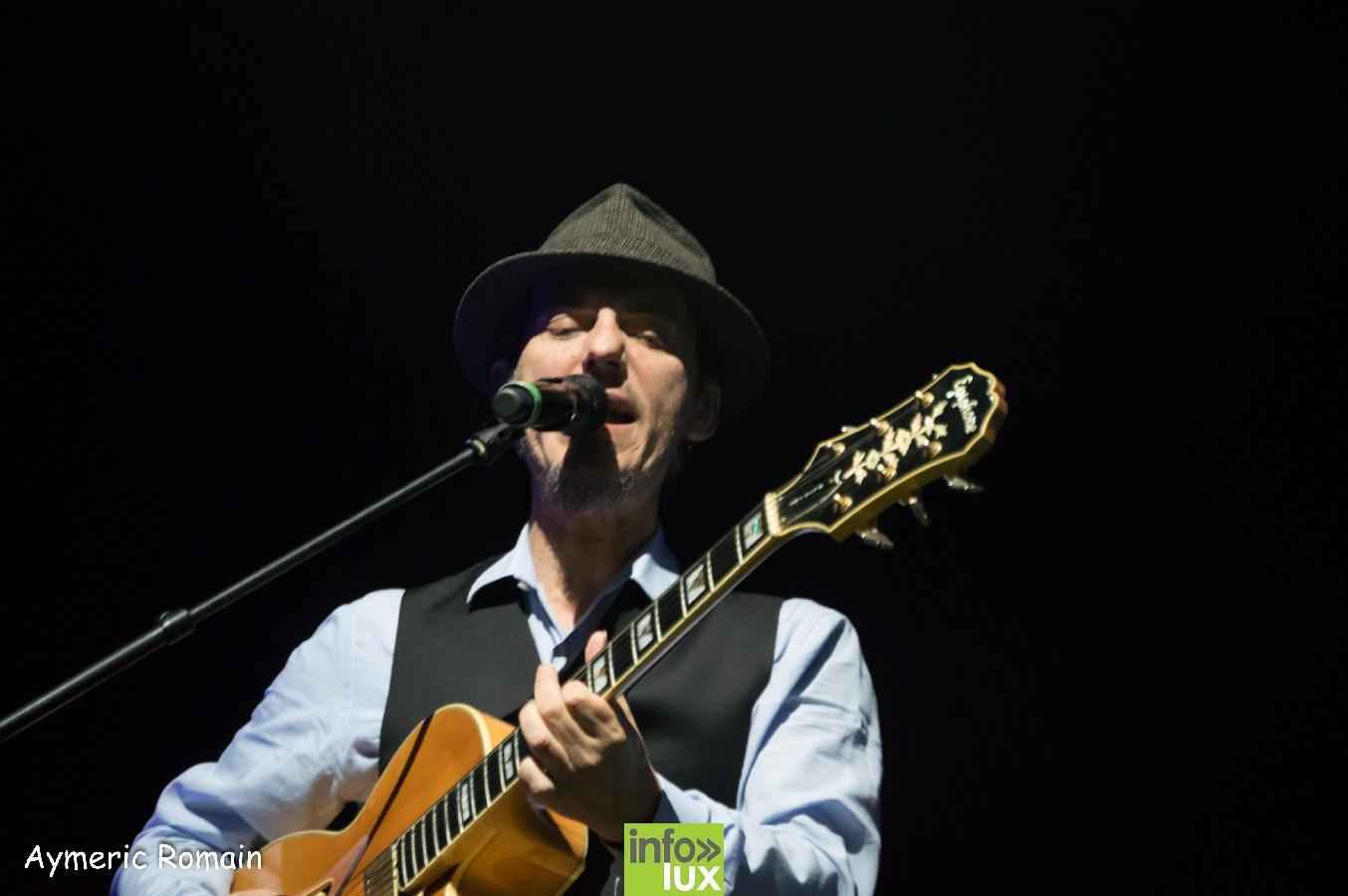 //media/jw_sigpro/users/0000002307/Concert Wardin Rock 2017/DSC_0706
