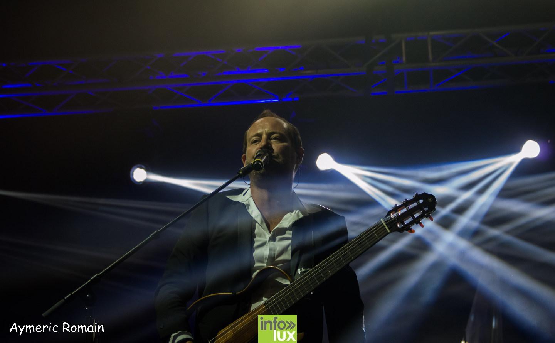 //media/jw_sigpro/users/0000002307/Concert Wardin Rock 2017/DSC_0708