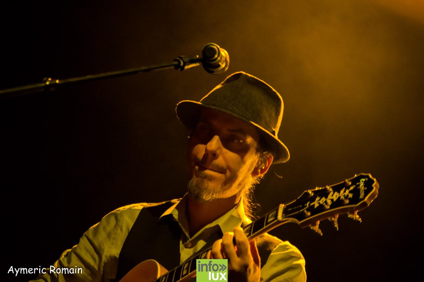 //media/jw_sigpro/users/0000002307/Concert Wardin Rock 2017/DSC_0715