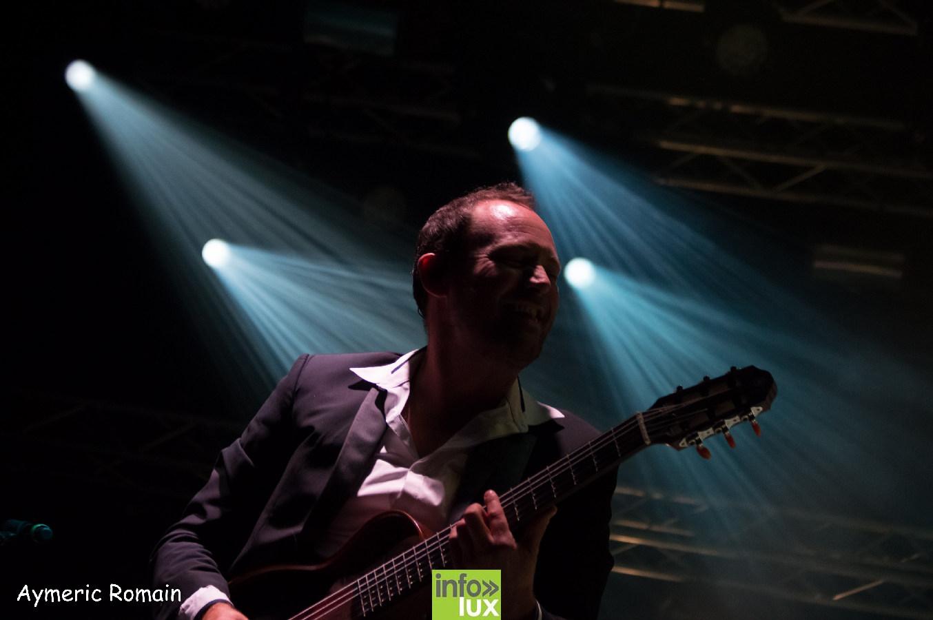 //media/jw_sigpro/users/0000002307/Concert Wardin Rock 2017/DSC_0735