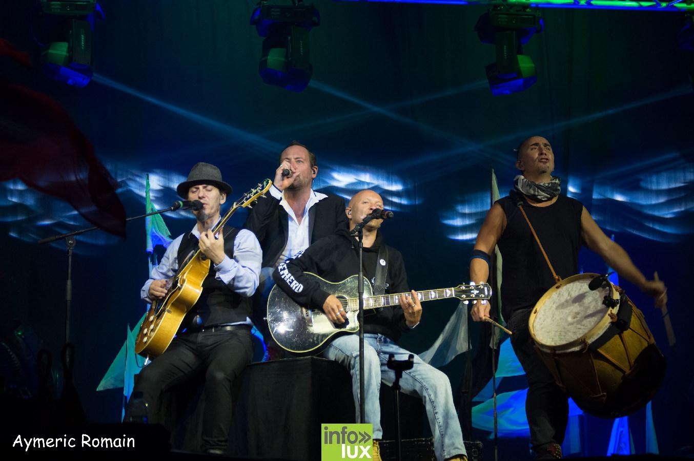 //media/jw_sigpro/users/0000002307/Concert Wardin Rock 2017/DSC_0742