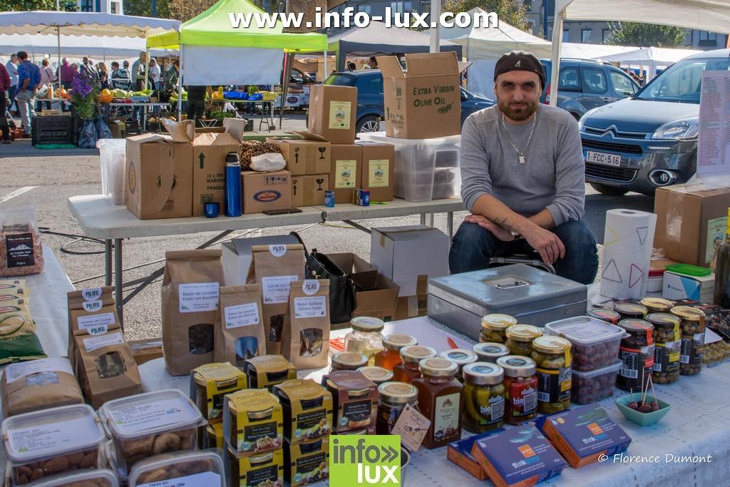 //media/jw_sigpro/users/0000001510/fete de la pomme de terre florenville/DSC_9542