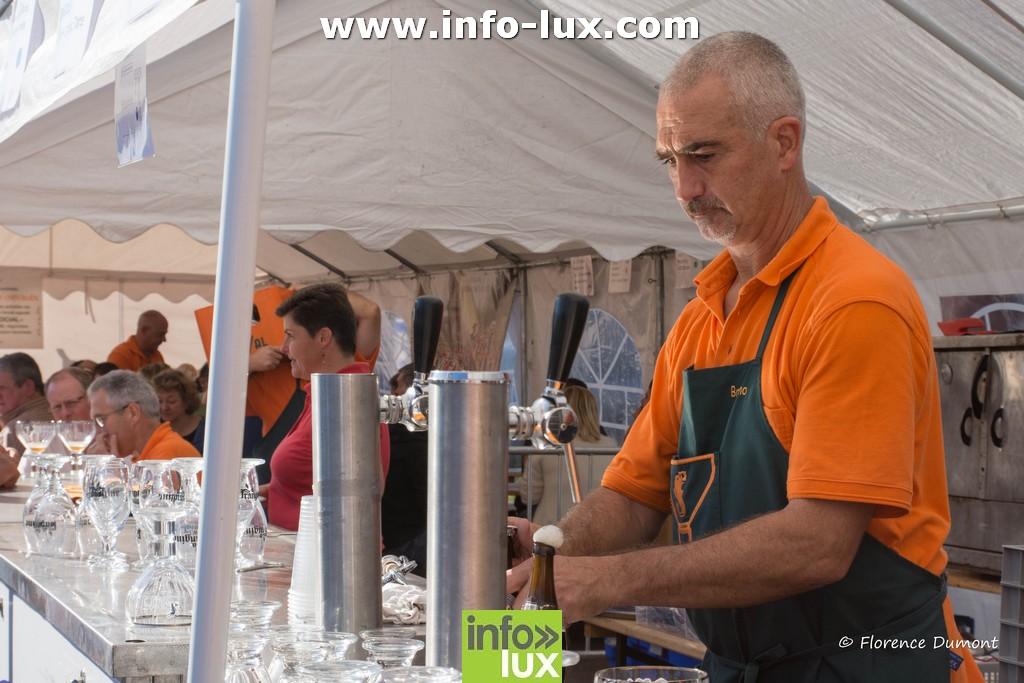 //media/jw_sigpro/users/0000001510/fete de la pomme de terre florenville/DSC_9549