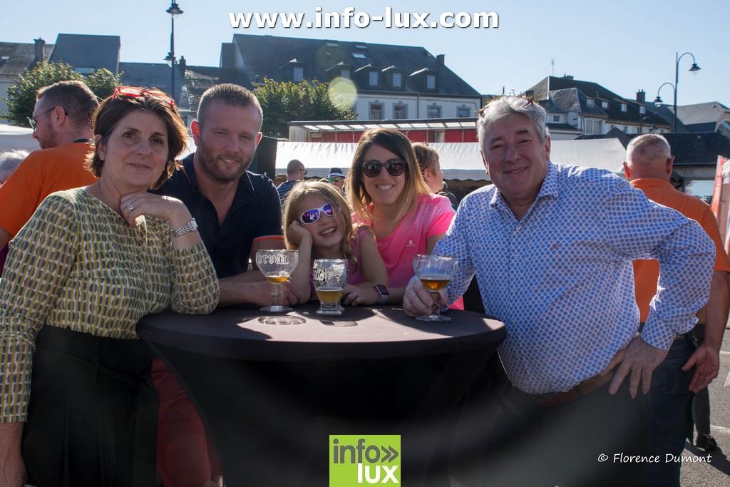 //media/jw_sigpro/users/0000001510/fete de la pomme de terre florenville/DSC_9551