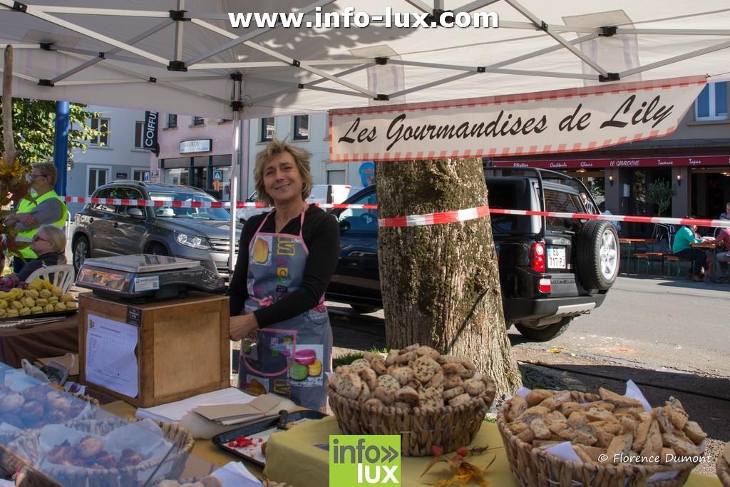 //media/jw_sigpro/users/0000001510/fete de la pomme de terre florenville/DSC_9563