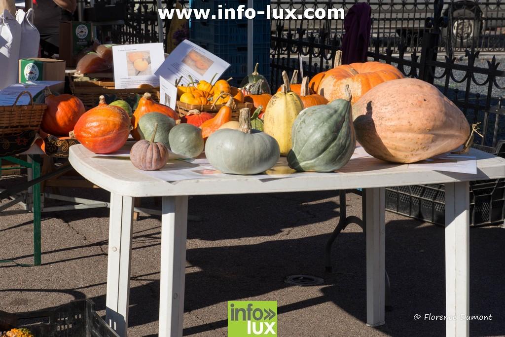 //media/jw_sigpro/users/0000001510/fete de la pomme de terre florenville/DSC_9565