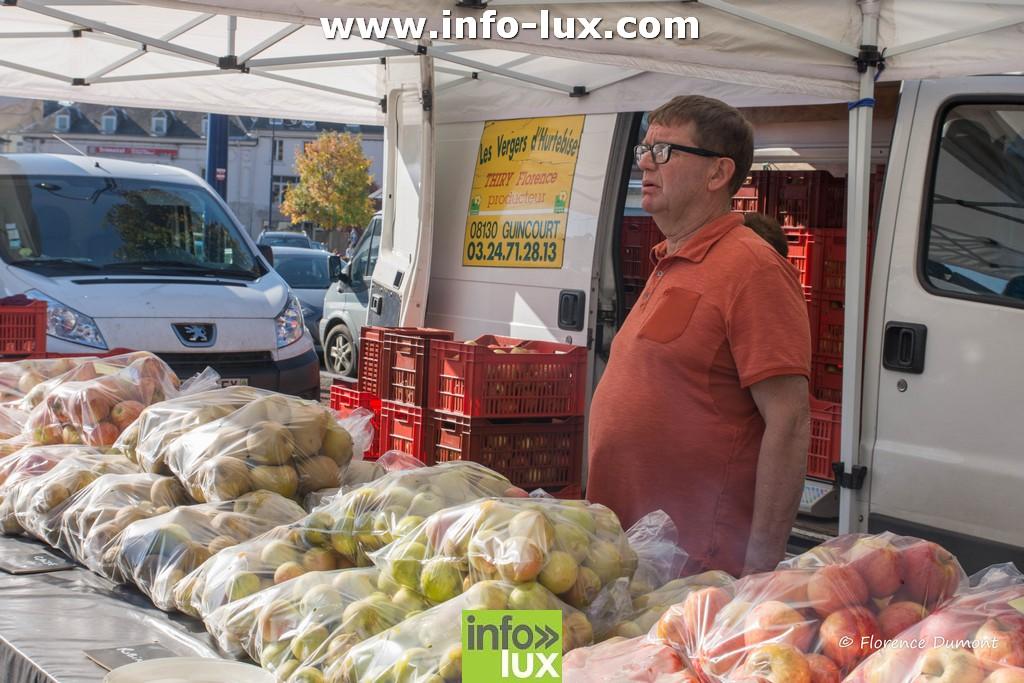 //media/jw_sigpro/users/0000001510/fete de la pomme de terre florenville/DSC_9570