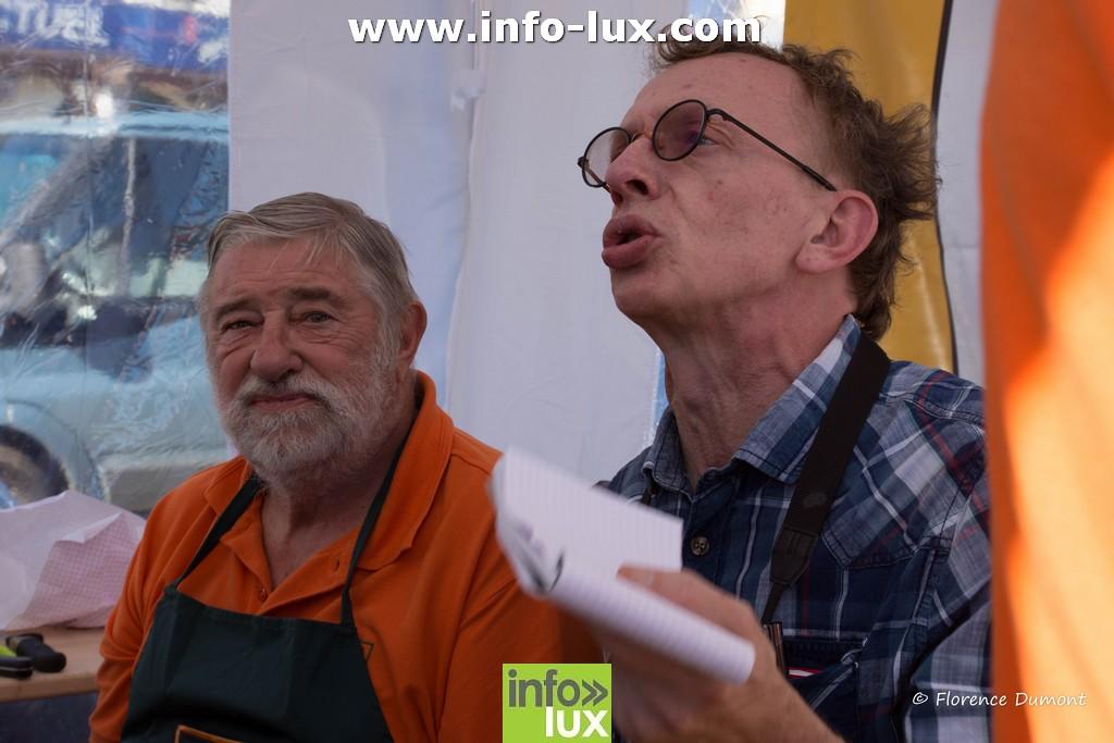 //media/jw_sigpro/users/0000001510/fete de la pomme de terre florenville/DSC_9571