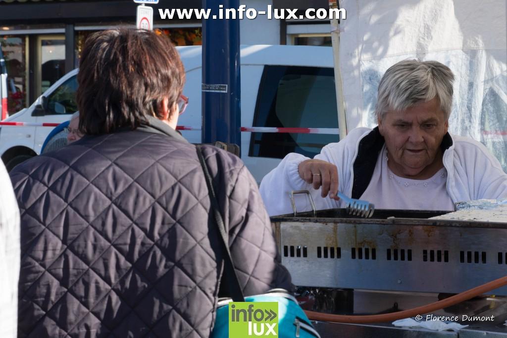 //media/jw_sigpro/users/0000001510/fete de la pomme de terre florenville/DSC_9592